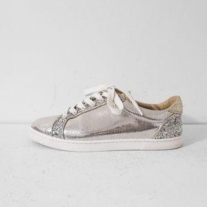 Louboutin Seava Sneakers